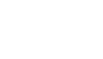 DIAGNOSTIKZENTRUM ULM GMBH