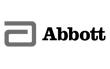 Abbott AG