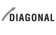 Diagonal GmbH